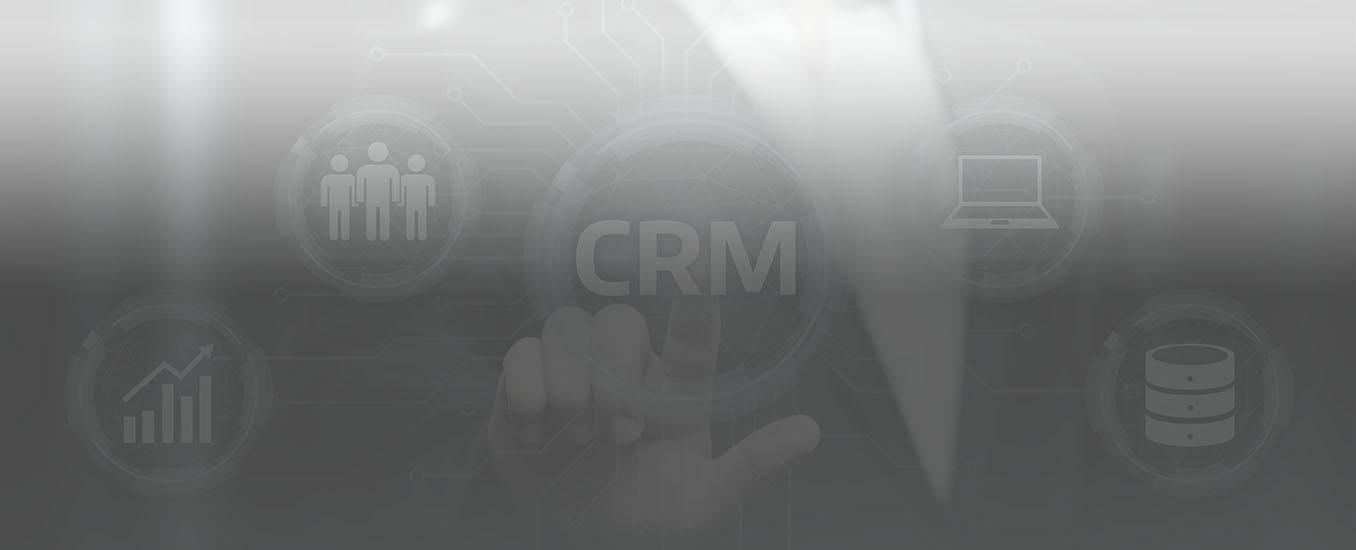 Slide CRM Microsoft Dynamics 365 Sales - Tecon