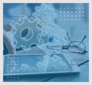 Business central wave 2, novedades del erp de microsoft