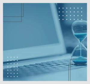 Webinar gratuito: Cómo adaptar el fichaje obligatorio en tu negocio