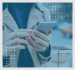 Cómo mantener y gestionar la ciberseguridad de los dispositivos móviles