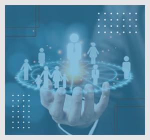 Webinar gratuito: CRM para principiantes