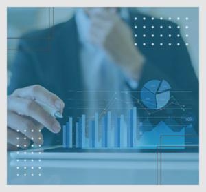 Webinar gratuito: Power BI informe comercial
