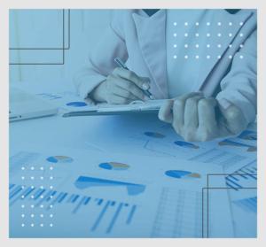 Webinar gratuito: Power BI informes financieros
