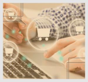 Ecommerce: cómo poner en marcha mi tienda online