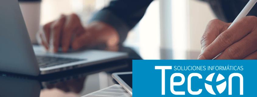 Cómo fomentar la formación para empleados