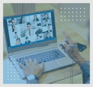 Teletrabajo: Herramientas para trabajar desde casa
