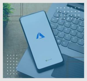 Webinar gratuito: Microsoft Azure, aloja tu web con alta disponibilidad