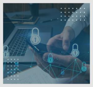 Teletrabajo: claves para mantener la ciberseguridad