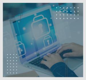Teletrabajo: defensa activa ante ciberamenazas