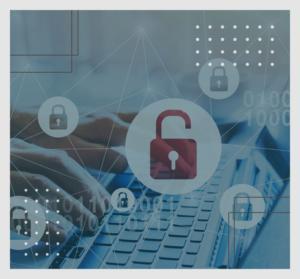 Ciberseguridad, buenas prácticas y teletrabajo