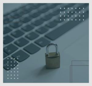 Cómo gestionar y monitorizar ciberataques