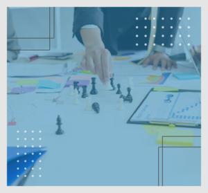 Descubre cómo organizar tu departamento comercial con un CRM