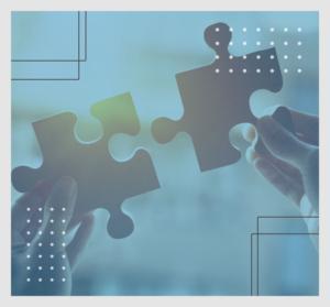 CRM y Power BI, la integración que tu empresa necesita