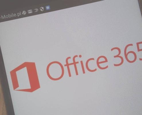 Cursos bonificables productividad con Microsoft 365 - Tecon