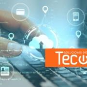 Tecon-soluciones-digitales